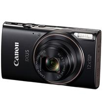 Canon IXUS 285 Digital Camera